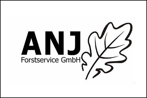 ANJ- Forstservice GmbH