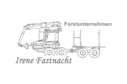 Forstunternehmen Fastnacht