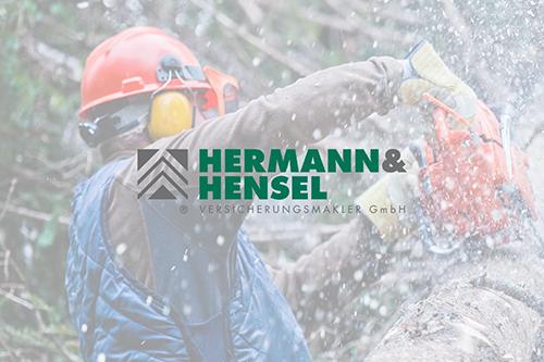 Herrmann & Hensel Versicherungsmakler GmbH