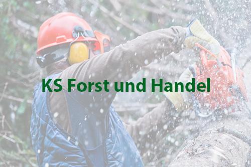 KS Forst und Handel