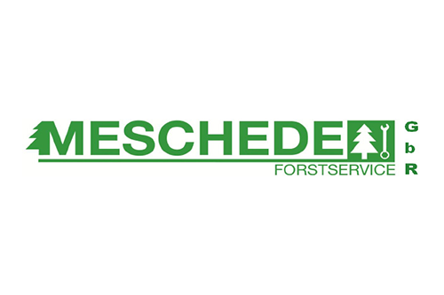 Meschede Forstservice GbR