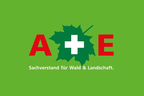 A+E GmbH Büro Nord