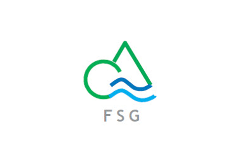 FSG Forst-Service & Gewässerunterhaltung GmbH