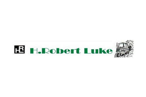 Forstunternehmen H. Robert Luke